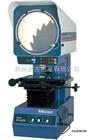 PJ-A3010F-200三丰投影仪PJ-A3010F-200