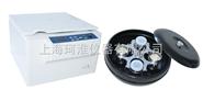 DT5-4|LD5-10|DT5-4B低速台式大容量离心机