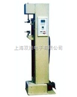 【供应DL-5000电子防水卷材拉力试验机 GL-20B GL-16A GL-12A DL-5B现货