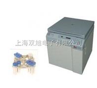 TDL-40B NTDL-5A低速大容量离心机TDL-40B NTDL-5A TDL-5A 价格 TDL-5C NTDL-4A现货