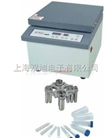 【供应台式低速离心机TDL-4A TDL-5B 价格TDL-6A TGL-12C TGL-16GB现