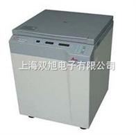 【GL-21B 台式高速冷冻离心机GL-20B TDL-4C KA-1000C现货TDL80-2C】