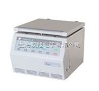 【供应TDL-5000-CR台式大容量冷冻离心机 TGL-18000-CR TGL-20000-CR