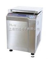 【供应DL-6000C低速冷冻大容量离心机 GL-12C GL-20G-C GL-21C CL-32