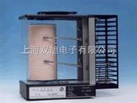 便携式计量院用温湿度测试仪ZJ1-2A HM3 HM4 HM10 价格 EN2A EY1-2A现货