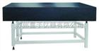大理石平台500*800*130mm 00级