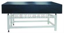500*800*130mm大理石平台500*800*130mm 00级