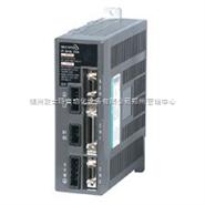 【無錫邁克彼恩MECAPION伺服電機】韓國LS邁克彼恩伺服控制器