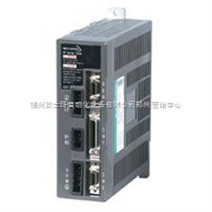 【无锡迈克彼恩MECAPION伺服电机】韩国LS迈克彼恩伺服控制器