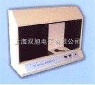 供应上海黄海药检SC-4000A澄明度检测仪HC-10 WHY-1 RYJ-6B RYJ-12B