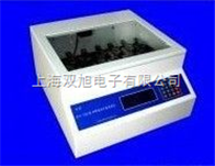 【供应】上海黄海药检TPY-2干湿透皮二用仪 RYJ-20C XB-250 LS-3000现货供应