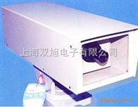 CYSIZDS-10S型隧道测光仪【CYSI参数】