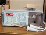 微机化裂解进样器/热解吸仪