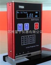 TR100A表面粗糙度形状测量仪TR100A