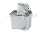 VE-11水流抽气泵-德国Chemvak