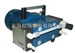 隔膜泵-德国ILMVAC