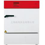 KB系列低溫培養箱-德國賓得binder