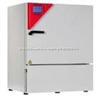 KBF系列德国Binder KBF系列恒温恒湿试验箱