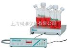 瑞士IBS Cellspin细胞磁力转瓶机