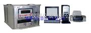 DRX-3B-導熱系數測試儀(平行熱線法)