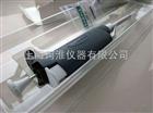 RAININ Pipet-Lite手动磁辅单道可调移液器