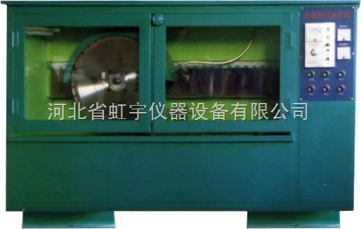 锯石机 智能锯石机 电动锯石机