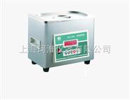 SB-3200D|SB-3200DT|SB-3200D超声波清洗机