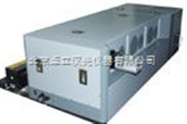 UVRaman100紫外共振拉曼光譜系統