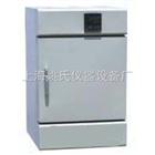 CMD-B3上海旋转干燥箱 旋转烘箱