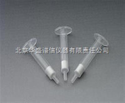 MCX混合型阳离子交换固相萃取柱