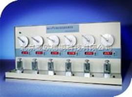 DP-M510A織物折痕回復性測定儀
