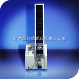 DP-T202拉力試驗儀