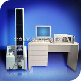DP-T201多功能纺织品强力测试仪