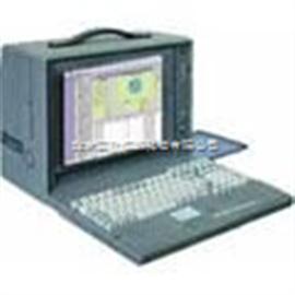 DP-DT-200便攜式數字電視碼流實時監測分析儀