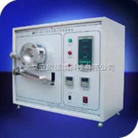 DP-M402織物摩擦式靜電測試儀
