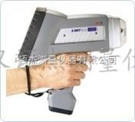 X-MET5100元素分析儀