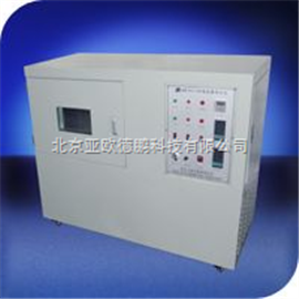 DP-216B織物透濕量測定儀