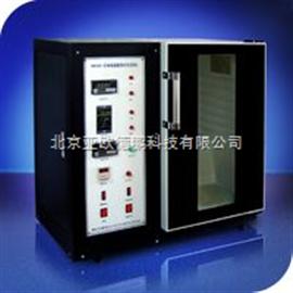 DP-216A織物透濕測試儀