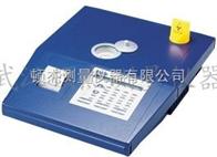 河南洛阳Lab-X3500SCl台式X射线荧光分析仪