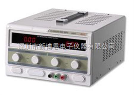 qj6010s qj6010s稳压直流电源_配件耗材_电源设备_交