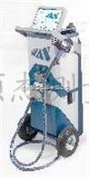 湖南长沙便携式光谱仪