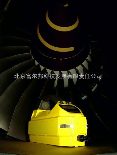 便携式快速飞机发动机机油渗漏检测仪