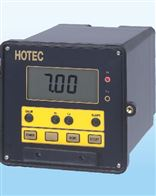 PH/ORP-1001型酸碱度PH计