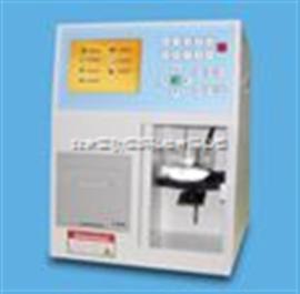 DP-ZWJ-20A微粒分析儀/微粒檢測儀