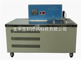 DP-SYD-0603瀝青密度試驗器/瀝青密度試驗儀