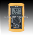 •Fluke 87 V/E2美国福禄克(Fluke)F87V/E2工业电工组合套件