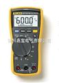 Fluke F117CFluke F117C 非接触式电压测量万用表
