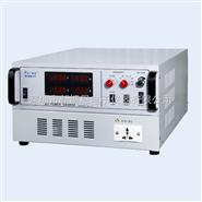 APS5001变频电源