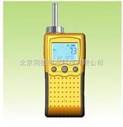 泵吸式一氧化二氮检测仪