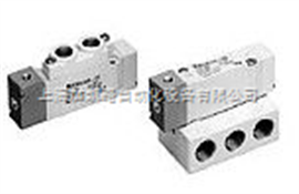 SYA3120-M5,SYA5120-01,SYA7120-02SMC气控阀